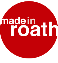 Made in Roath