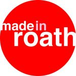 cropped-madeinroath-logo-only-yrless.jpg