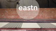 EASTN