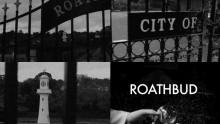 roathbud