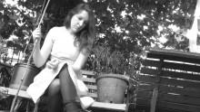 Beth Greenhalgh- satclaw