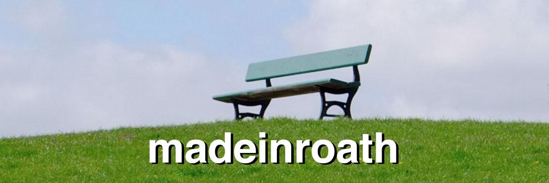 madeinroath