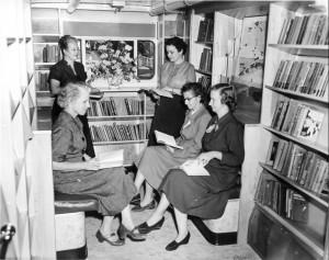 Bookmobile Image_1953