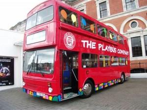 My Bus EAS 2011 013 3
