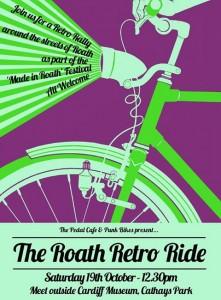 bikeride2013 (2)