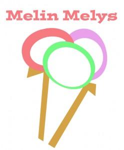 melin_melys_image