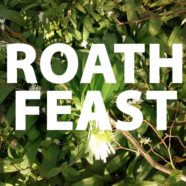 ROATH FEAST