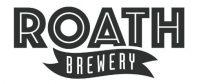 Roath Brewary logo