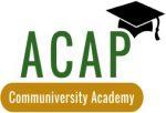 ACAP-logo