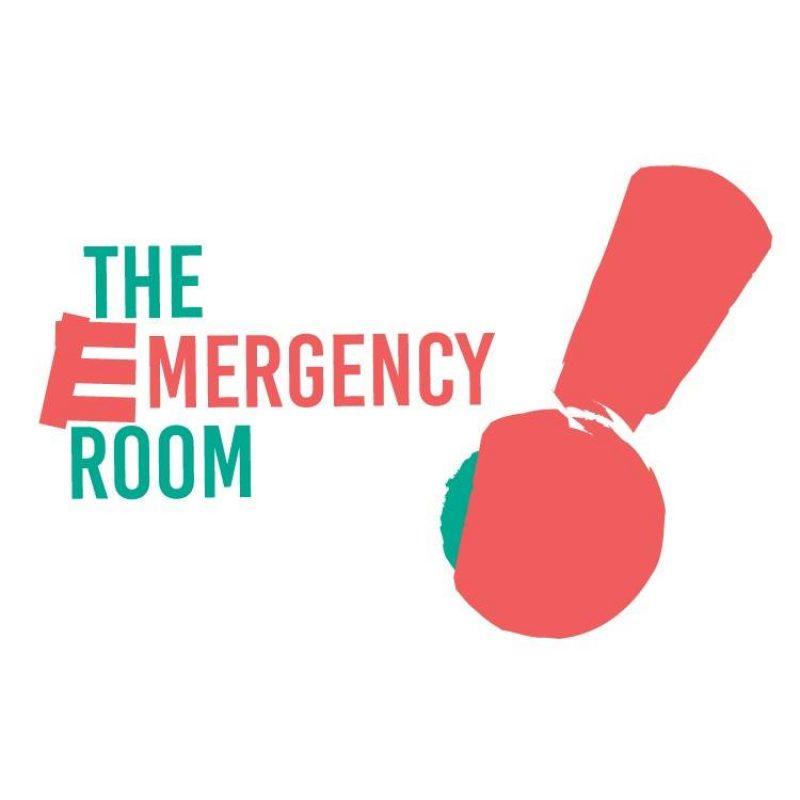 Emrys Barnes-Emergency Room profile pic