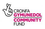 Lottery-Community-Fund-logo