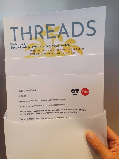 Threads-letter-packs-01