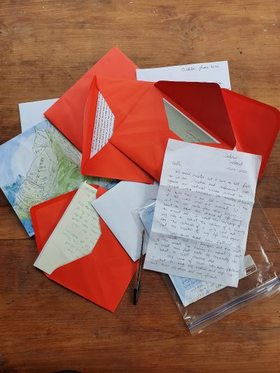 Threads-letter-packs-02