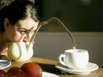 dinah-teapot