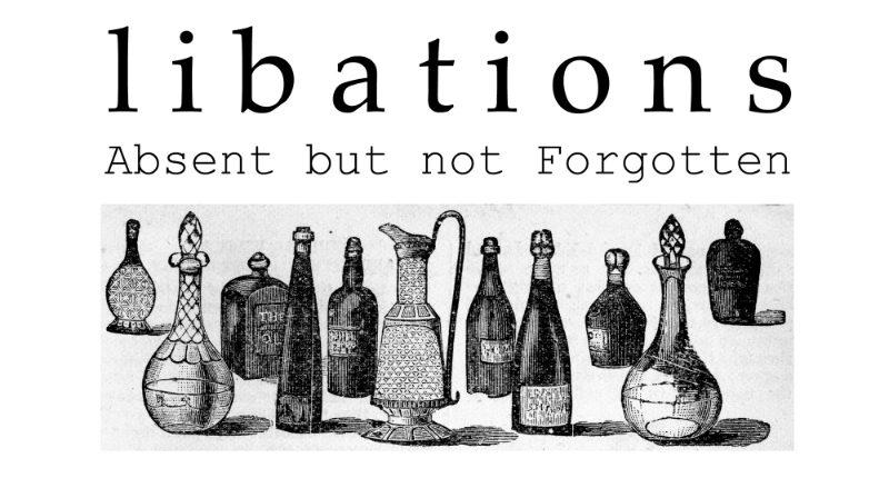 logo1_72-sml-libations
