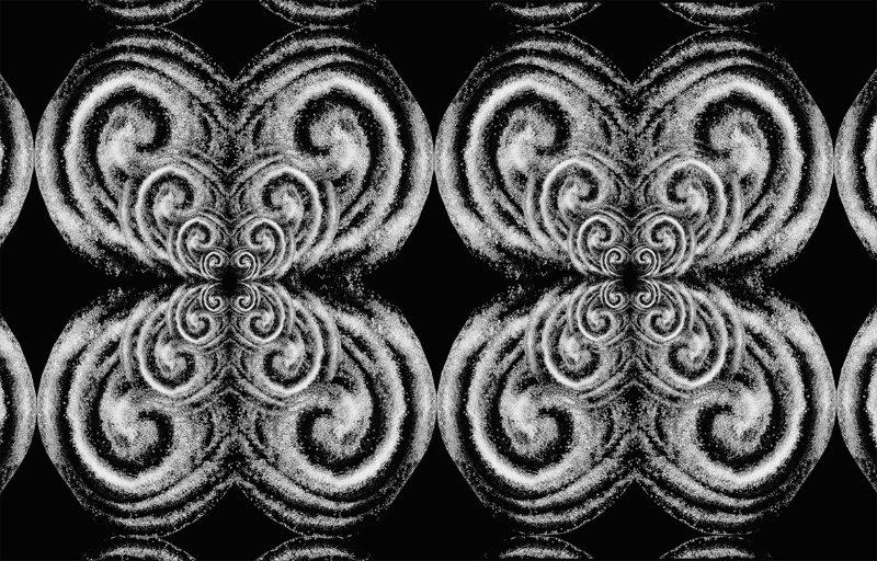 sugar_pattern_mir-sml